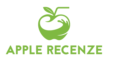 Apple Recenze - kompletní svět zpráv